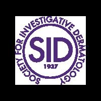SID_logo_P